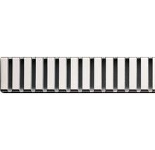 Rost LINE 300mm glänzend-thumb-0