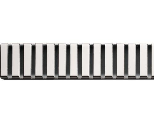 Rost LINE 550mm glänzend