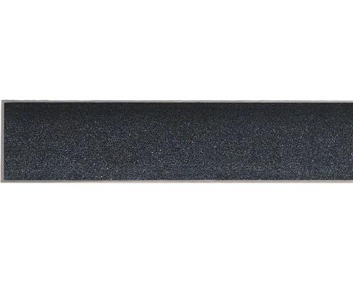 Duschrost FLOOR 950 mm matt