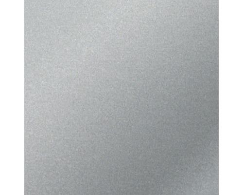 Tôle lisse en acier 120x1000x0,75 mm