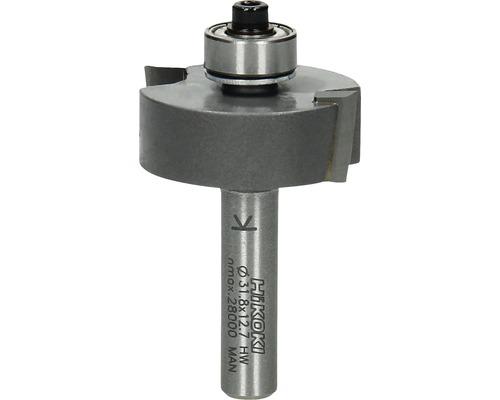 Fraise à chant Hitachi 31,8x55 mm