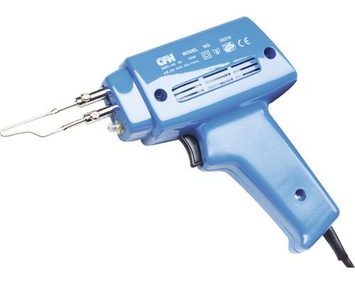 Pistolet à souder électrique CFH EP 210