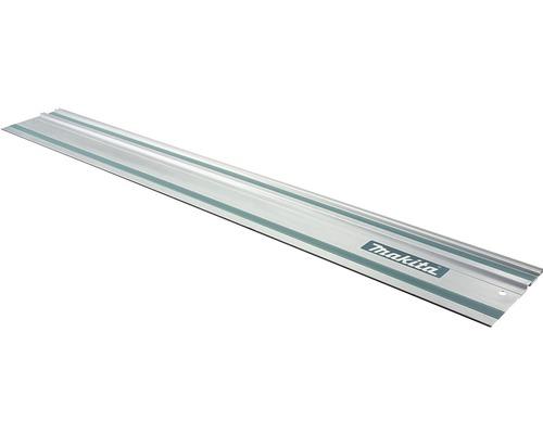Rail de guidage 194368-5 pour Makita SP6000, 1400mm