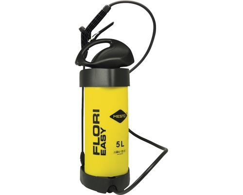 Pulvérisateurs sur batterie Mesto Flori easy 5 L