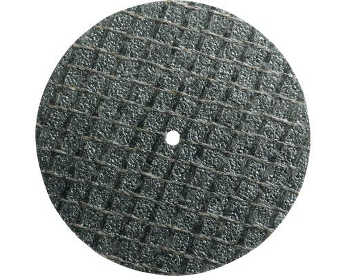 Disque à tronçonner Dremel 32 mm (426) 5 pièces