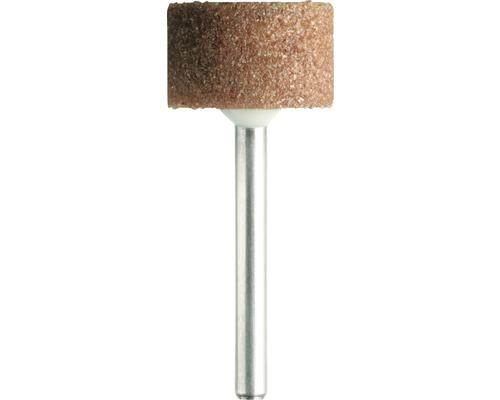 Dremel pierre à poncer en oxyde d''aluminium Ø 15,9 mm (8193)