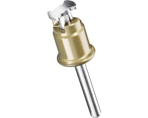 Mandrin de serrage Dremel EZ SpeedClic (SC402)