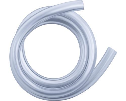 Tuyau à essence 6,0 x 2 mm