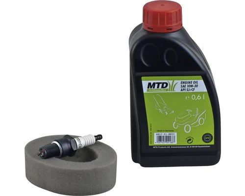 Kit de service pour MTD Thorx