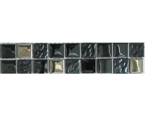 Bordure Tuscany, anthracite, 29,8x4,8 cm
