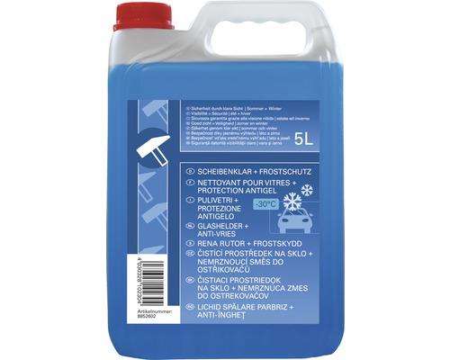 Protection contre le gel 5L