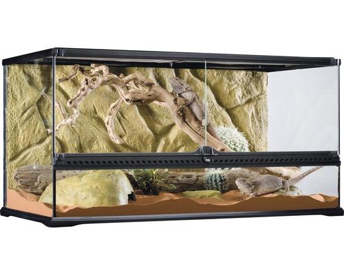 Terrarium, Paludarium Exo Terra 90 x 45 x 45 cm