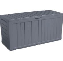 Auflagenbox Marvel 118 x 45 x 57 cm anthrazit-thumb-0