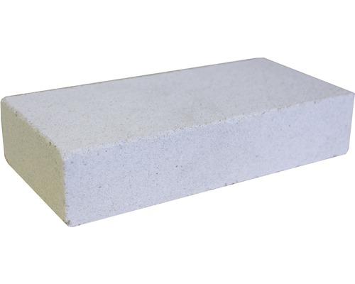 Brique silico-calcaire KS Pierre DF 240 x 115 x 51 mm 20-2.0