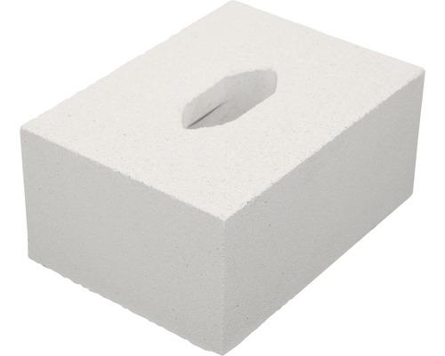 Brique silico-calcaire KS 3DF 240x175x113 12-1.8