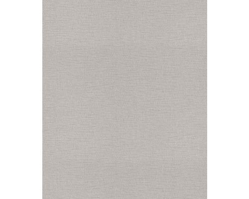 Papier peint intissé 716948 Barbara Becker African Soul 2 Uni gris