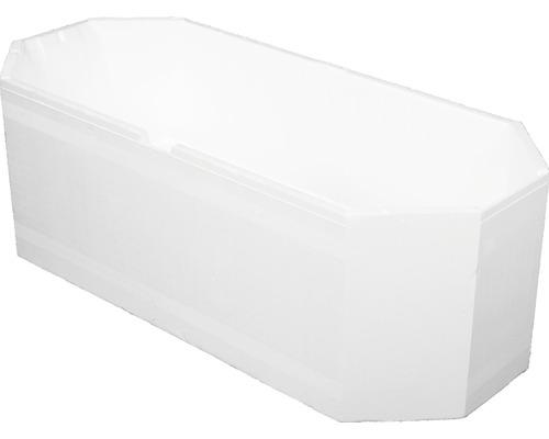 Supports de bac pour baignoire Sicilia 170x750 mm