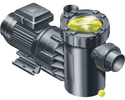 Pompe Aqua Maxi 16m³/h