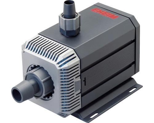 Pompe universelle EHEIM 3400 fiche à contact de protection 3 fils avec câble de 1,7m 80W