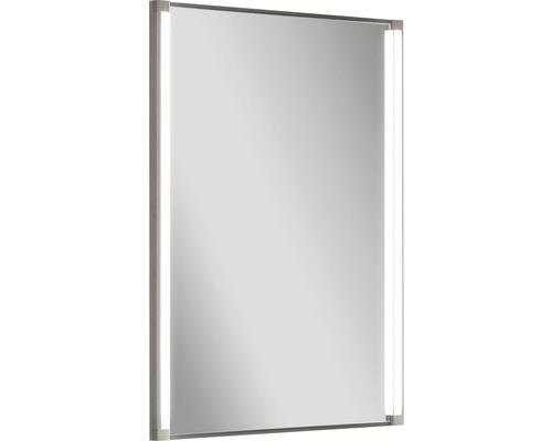 Spiegelelement Line 67x42,5 cm FACKELMANN IP 20
