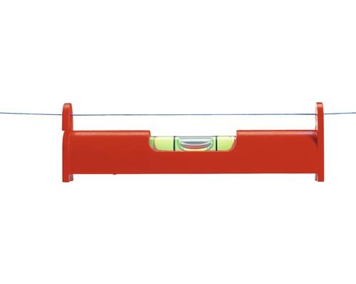 Schnurwasserwaage Stabila 8 cm
