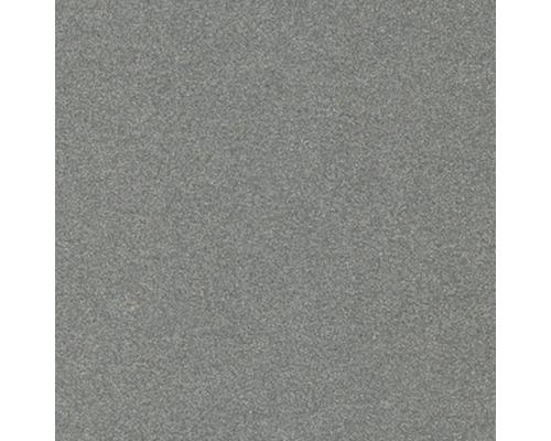 Tôle lisse en acier 200x1000x0.75 mm