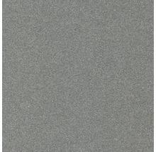 Tôle lisse en acier 600x1000x0.75 mm-thumb-0