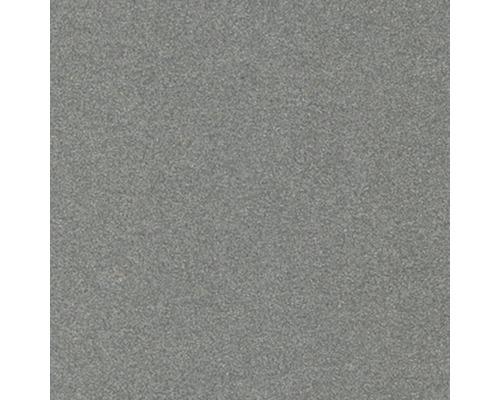 Tôle lisse en acier 600x1000x0.75 mm