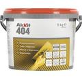 Akkit 404 Dispersionskleber gebrauchsfertig 5 kg