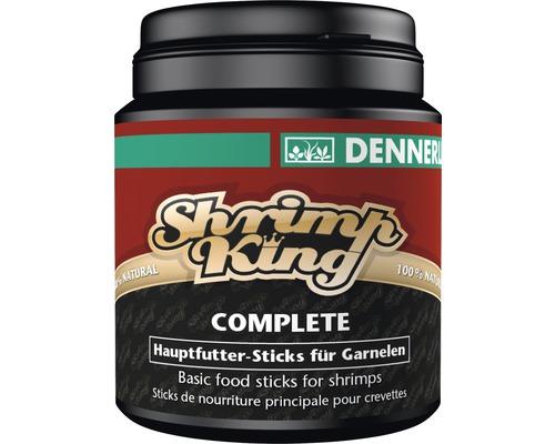 Dennerle Shrimp King Complete, 30g