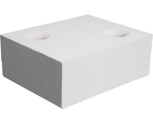 Brique silico-calcaire KS 5DF 240x300x113 20-2.0