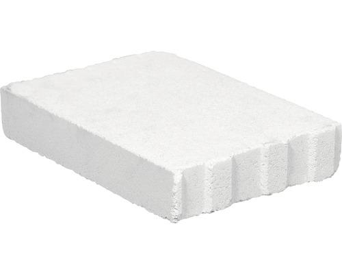 Brique silico-calcaire compensation de la hauteur 248x150x50 20-2.0