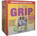Premium AlpinChemie Grip 100 ml