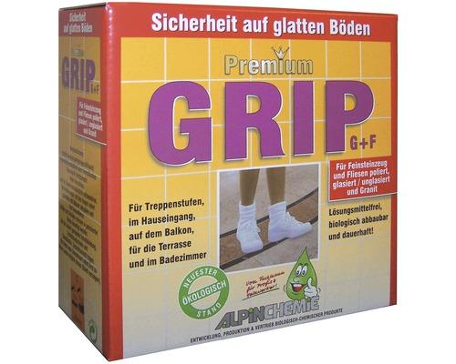 Premium AlpinChemie Grip 250ml