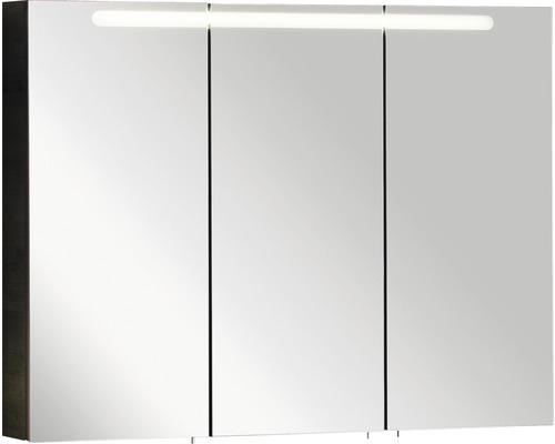 Spiegelschrank FACKELMANN A-Vero 3 trg IP 20