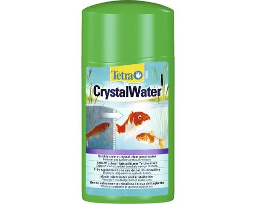 Clarificateur d''eau Tetra Pond Crystal Water 1 L