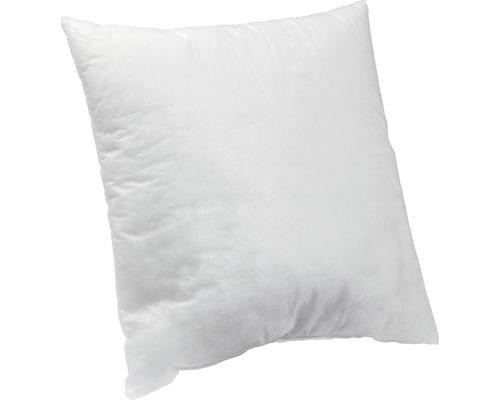 Kissenfüllung Polyester 50x50 cm
