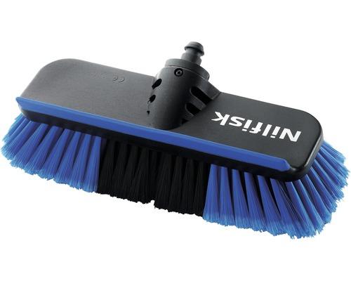 Brosse pour véhicule Click&Clean Nilfisk