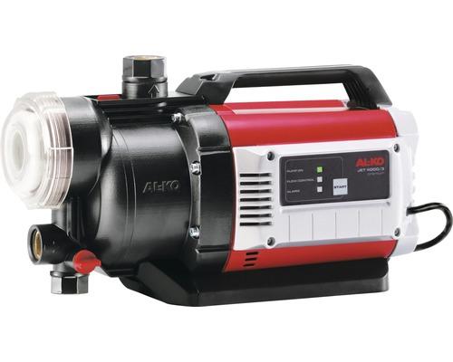 Pompe de jardin AL-KO Jet 4000/3 Premium