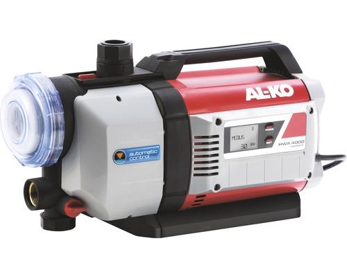 Distributeur d''eau à usage domestique AL-KO 4000 Comfort