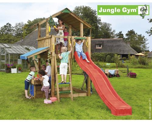 Klettergerüst Jungle : Popular spielturm jungle gym xs kyushucon