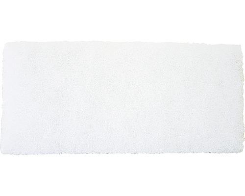 Auflage für Reibebrett fein weiß