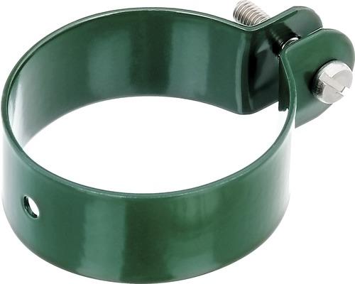 Collier 60 mm, vert