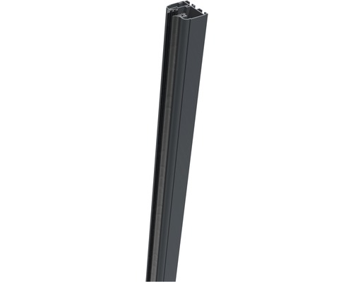 Rail de serrage Belfort 90 x 2 cm