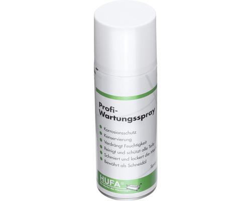 Spray d''entretien Hufa 200 ml