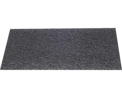 Ersatz Schleifbelag Hufa 500X250 mm