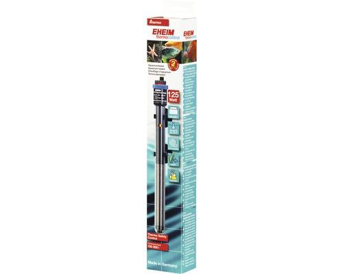 Thermoplongeur EHEIM thermocontrol 125