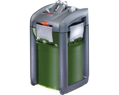 Filtre externe thermique pour aquarium EHEIM 2180 professionnel 3