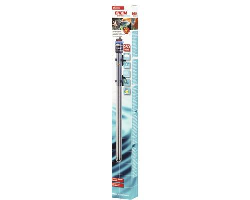 Thermoplongeur EHEIM thermocontrol 250 W