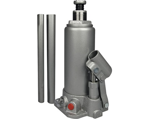 Cric hydraulique 5 t